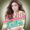 Cover of the album Nadine Lustre - EP