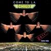 Couverture de l'album Come To LA new mix 2014