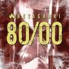 Couverture de l'album 80/00