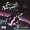 Couverture de l'album Live from the Underground