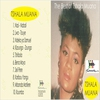 Cover of the album The Very Best Of Tshala Muana