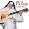 Couverture de l'album Dominique