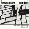 Cover of the album Soul Feet (Out of Print)