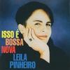 Cover of the album Isso É Bossa Nova