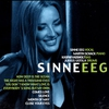 Cover of the album Sinne Eeg