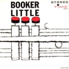 Cover of the album Booker Little