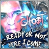 Cover of the album Ready or Not Here I Come - Single