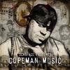 Couverture de l'album Dopeman Music