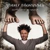 Cover of the album Sotto i piedi dei giganti