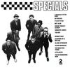 Couverture de l'album The Specials (2002 Remaster)