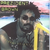 Cover of the album Prezident Selection