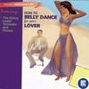 Couverture de l'album How to Belly Dance