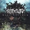 Couverture de l'album Mare Nostrum