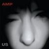 Cover of the album US