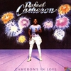 Cover of the album Cameron's In Love