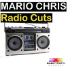 Cover of the album Radio Cuts - EP