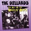 Couverture de l'album Best of the Darlin' Boys