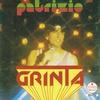 Cover of the album Grinta, vol. 9