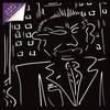 Couverture de l'album Gary Myrick and the Figures (With Bonus Tracks)