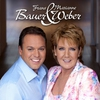 Cover of the album Frans Bauer & Marianne Weber