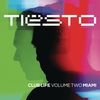 Couverture de l'album Club Life, Vol. 2 - Miami (Deluxe Version)