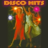 Cover of the album Disco Hits