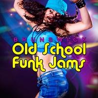 Couverture du titre Old School Funk Jams