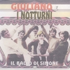 Cover of the album Giuliano e I Notturni