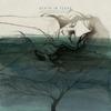 Couverture de l'album Pause Between Breaths