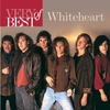 Cover of the album Very Best of Whiteheart