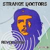Cover of the album Revolution - Single