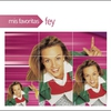 Couverture de l'album Mis Favoritas: Fey