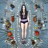 Cover of the album Mai Lan