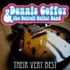 Cover of the album Dennis Coffey & the Detroit Guitar Band - Their Very Best