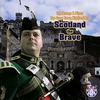 Cover of the album Scotland the Brave