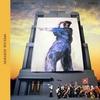 Couverture de l'album Parade (Special Edition)