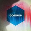 Cover of the album Gottpop
