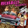 Couverture de l'album Rockabilly Wildcats