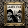 Cover of the album Long Time Coming (feat. Shylow) [Single]