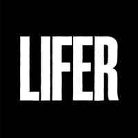 Cover of the track Lifer