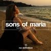 Cover of the album Feels Like Summer - Single