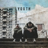 Couverture de l'album YOUTH