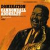 Couverture de l'album Domination