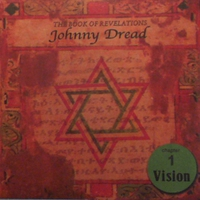 Cover of the track Vision Chapter 1