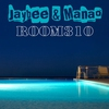 Cover of the album Room 310 - EP
