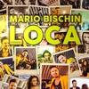 Cover of the album Loca - Single