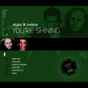 Cover of the album You're Shining