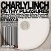 Couverture de l'album Filthy Pleasures