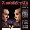 Cover of the album A Bronx Tale (Music from the Motion Picture)