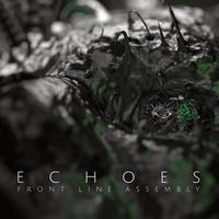 Couverture du titre Echoes (Deluxe)